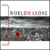 World War One - Various Artists