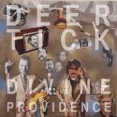Deer Tick - The Bump