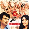 Shalimar (Original Soundtrack)