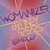 Womanizer Remix EP EP