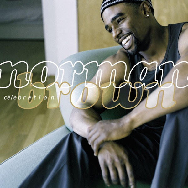Norman Brown - Out'a  Nowhere