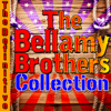 The Definitive Bellamy Brothers Collection - The Bellamy Brothers