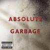 Garbage - Cherry Lips (Go Baby Go) artwork