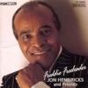 Jon Hendricks - Sing Sing Sing