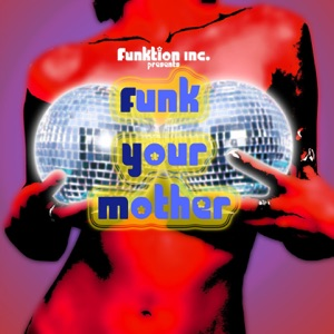 Funktion Inc. - Funktion Inc.
