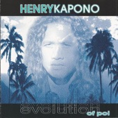 Henry Kapono - Is That Peace I See?
