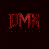 I Don't Dance (feat. Machine Gun Kelly) - DMX