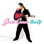 Jesse Garon - Travailler c'est trop dure