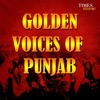 Golden Voices of Punjab