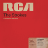 Comedown Machine - The Strokes