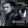 Moby - Extreme Ways Bournes Legacy Song Lyrics