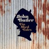 John Butler Trio - Revolution