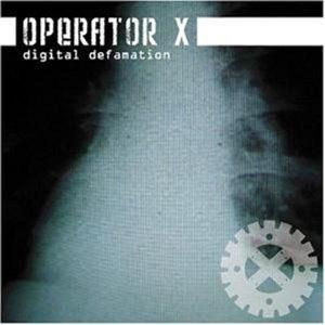 Operator X - Beach Bunny Bingo