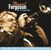 Manteca  - Maynard Ferguson