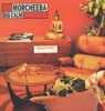Shoulder Holster - Single, Morcheeba