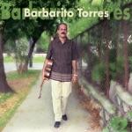 Barbarito Torres - La Comparsa