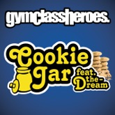 Cookie Jar (feat. The-Dream) - EP