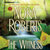 Nora Roberts - The Witness artwork