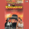 Khalnayak (Original Motion Picture Soundtrack)