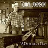 Cody Johnson - A Different Day Album