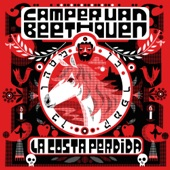 Camper Van Beethoven - Northern California Girls