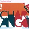 Charango, Morcheeba