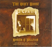 The Quiet House by Noreen O'Sullivan on Apple Music
