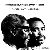 The Old Town Recordings