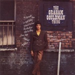 Graham Gouldman - For Your Love