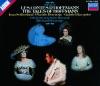 Hugues Cuenod, Dame Joan Sutherland, Huguette Tourangeau, Plácido Domingo, Paul Plishka, Gabriel Bacquier, L\'Orchestre de la Suisse Romande & Richard Bonynge