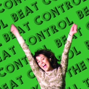 Tilly and the Wall - Beat Control