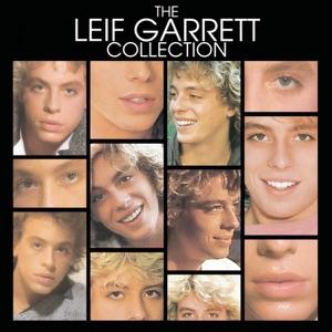 Leif Garrett - Runaround Sue - Line Dance Music