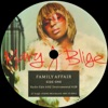 Family Affair (Remixes) - EP, Mary J. Blige