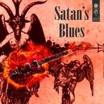 Prince Arky - Ten Horned Devil