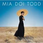 Mia Doi Todd - Hijikata