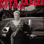 Etta James - The Blues Is My Business