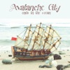 Ends In the Ocean - Single, Avalanche City