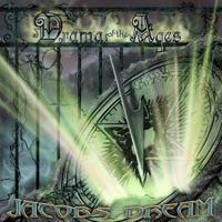 Jacob's Dream - Dominion Of Darkness