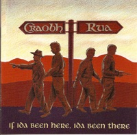 If Ida Been Here, Ida Been There by Craobh Rua on Apple Music