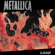 King Nothing - Metallica