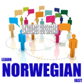 Learn Norwegian Fast