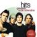 Big House - Audio Adrenaline