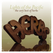 Lights of the Pacific - The Very Best of Herbs - Herbs, Herbs