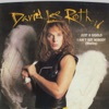Just a Gigolo (I Ain't Got Nobody) / Just a Gigolo (I Ain't Got Nobody) [Remix] [Digital 45] - Single, David Lee Roth