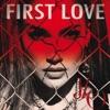 First Love - Single, Jennifer Lopez