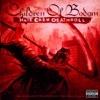 Needled 24/7 - Children of Bodom