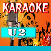 [Download] Zooropa MP3