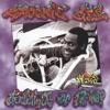 Godfather of Hip-Hop (Classic Old School Hip-Hop 1978-1988)