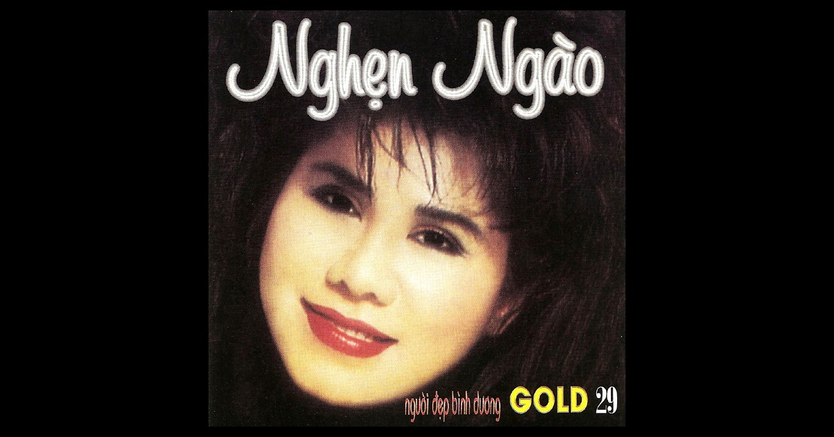 Nghen ngao by che linh nhat linh amp son tuyen on apple music