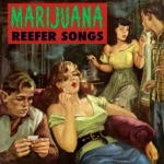 Mr. Sunshine - Marijuana, The Devil's Flower